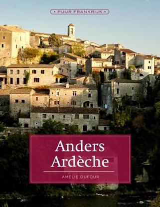 Afbeeldingen van Anders Ardèche