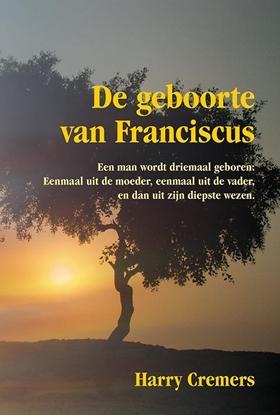 Afbeeldingen van De geboorte van Franciscus