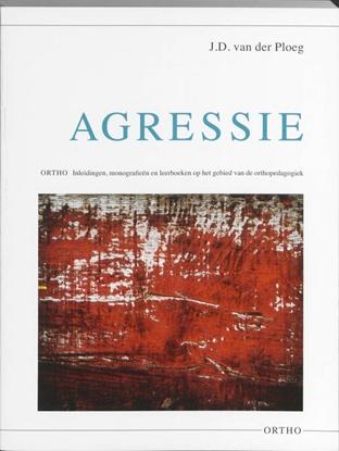 Afbeeldingen van Agressie