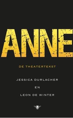 Afbeeldingen van Anne