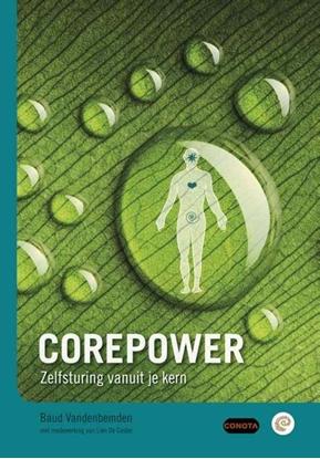 Afbeeldingen van Corepower