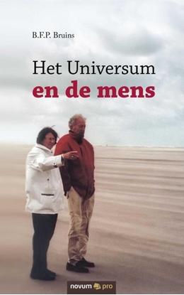 Afbeeldingen van Het Universum en de mens