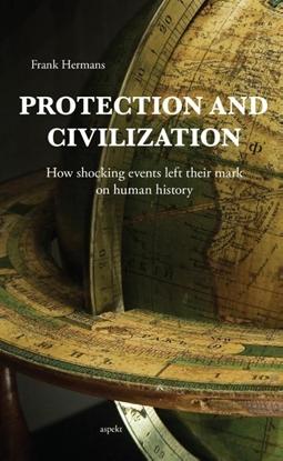 Afbeeldingen van Protection and civilization