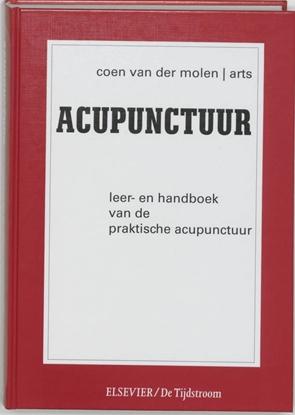 Afbeeldingen van Acupunctuur