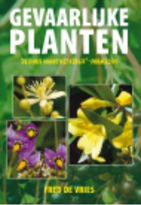 Afbeeldingen van Gevaarlijke Planten