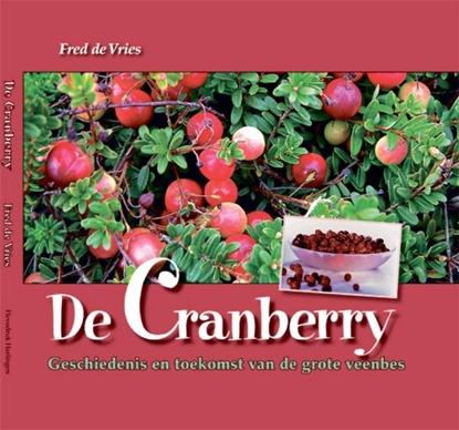 Afbeeldingen van De Cranberry