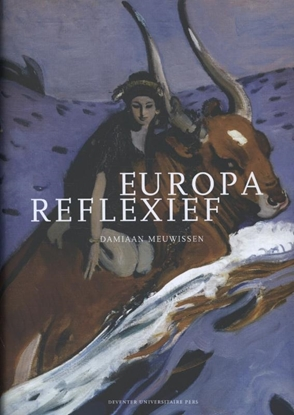 Afbeeldingen van Acta Launiana Europa reflexief