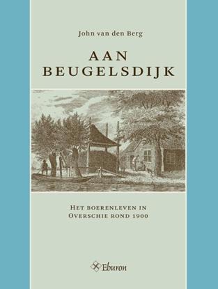 Afbeeldingen van Aan Beugelsdijk