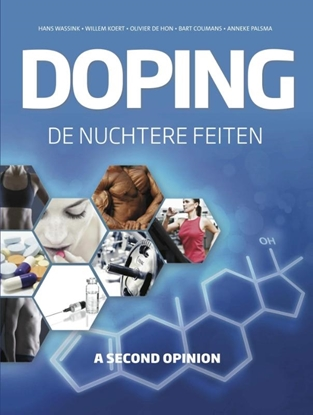 Afbeeldingen van Doping
