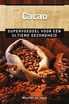 Afbeeldingen van Ankertjes Cacao