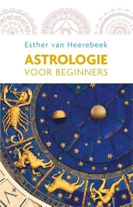 Afbeeldingen van Astrologie voor beginners