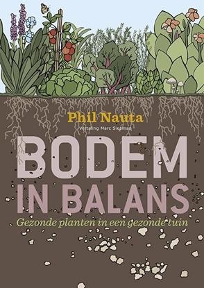 Afbeeldingen van Bodem in balans