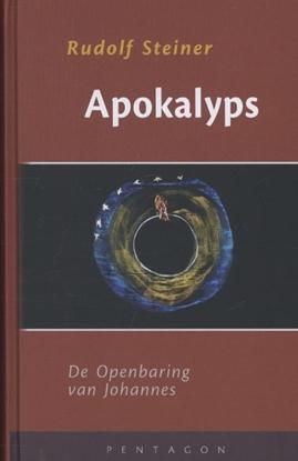 Afbeeldingen van Apokalyps