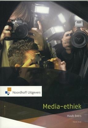 Afbeeldingen van Media-ethiek