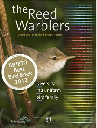 Afbeeldingen van The Reed Warblers