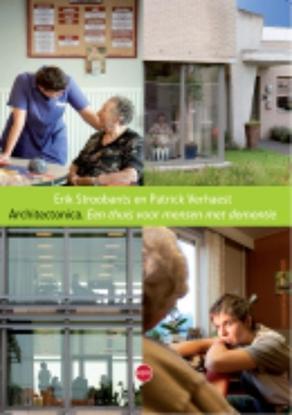 Afbeeldingen van Architectonia