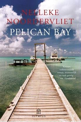 Afbeeldingen van Pelican Bay