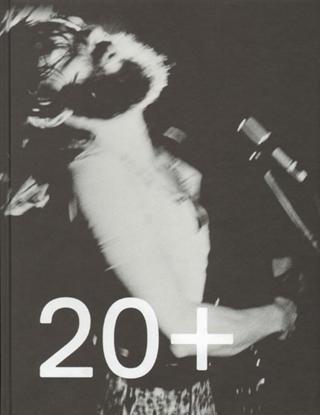 Afbeeldingen van 20+ jaar Witte de With
