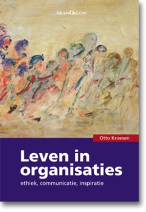 Afbeeldingen van Leven in organisaties