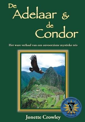 Afbeeldingen van De Adelaar & De Condor