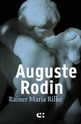 Afbeeldingen van Auguste Rodin