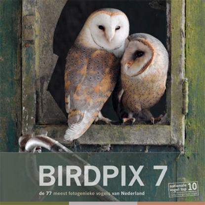 Afbeeldingen van Birdpix Birdpix 7