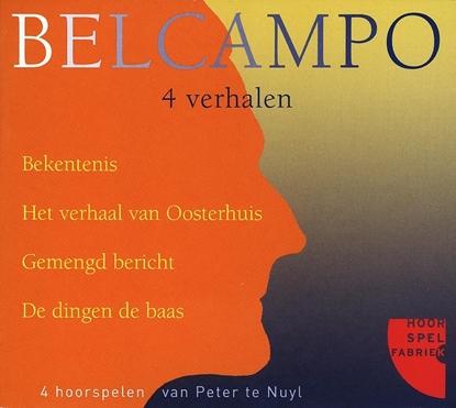 Afbeeldingen van Belcampo