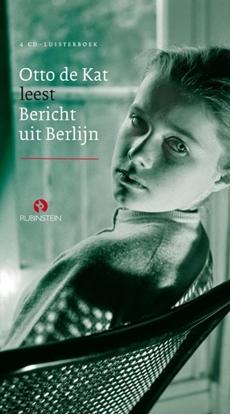 Afbeeldingen van Bericht uit Berlijn