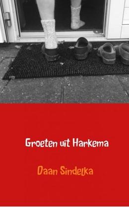 Afbeeldingen van Groeten uit Harkema