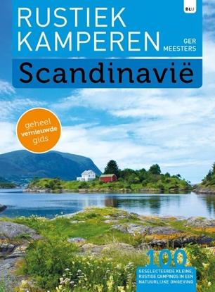 Afbeeldingen van Rustiek Kamperen Rustiek kamperen Scandinavië