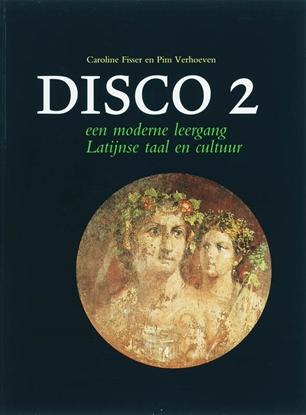 Afbeeldingen van Disco 2