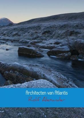 Afbeeldingen van Architecten van Atlantis
