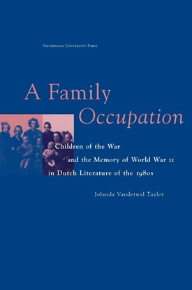 Afbeeldingen van A family occupation