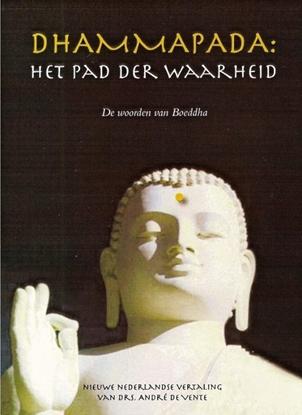 Afbeeldingen van Dhammapada: Het pad der Waarheid