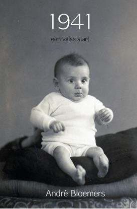 Afbeeldingen van 1941