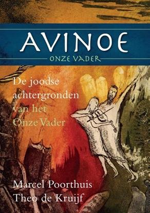 Afbeeldingen van Avinoe, Onze Vader