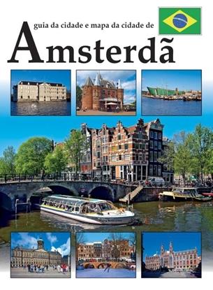 Afbeeldingen van Amsterda