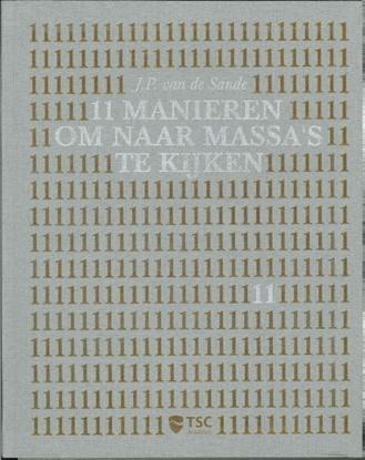 Afbeeldingen van 11 Manieren om naar massa s te kijken