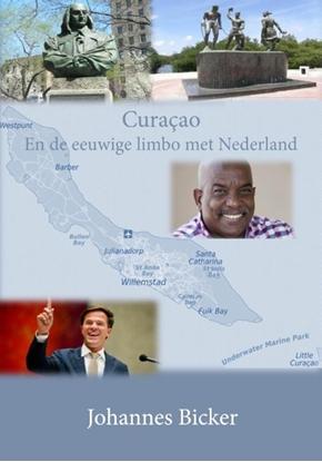 Afbeeldingen van Curaçao