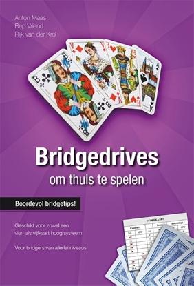 Afbeeldingen van Bridgedrives om thuis te spelen 7