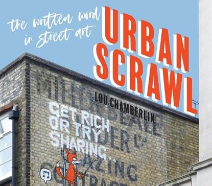 Afbeeldingen van Urban Scrawl