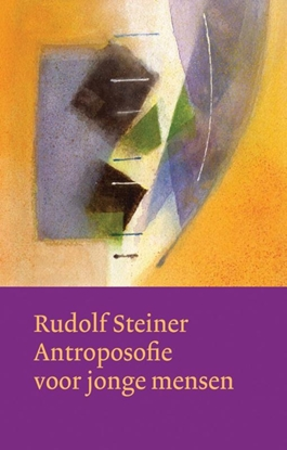 Afbeeldingen van Antroposofie voor jonge mensen
