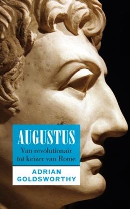 Afbeeldingen van Augustus