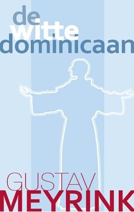 Afbeeldingen van De witte dominicaan
