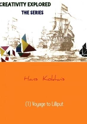Afbeeldingen van (1) Voyage to Lilliput