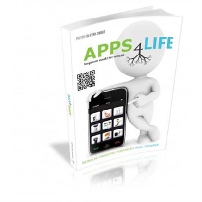 Afbeeldingen van Apps4Life Apps4Life