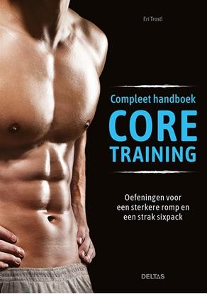 Afbeeldingen van Compleet handboek Core training