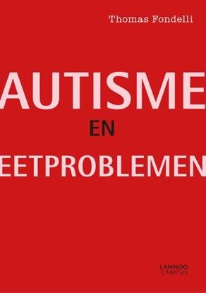 Afbeeldingen van Autisme en eetproblemen