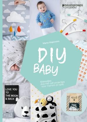 Afbeeldingen van DIY baby
