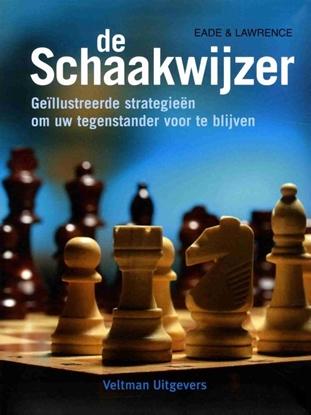 Afbeeldingen van De schaakwijzer